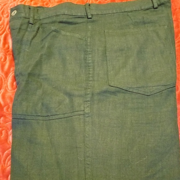 affordable price well known attractivedesigns POLO by Ralph Lauren Linen Pants for Men